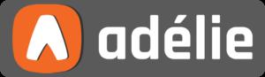 Partenaire assurance Adelie - Aixam Thionville